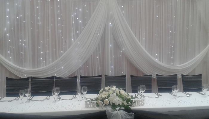 Weddings in nottingham best western plus nottingham city centre 104032717946838472930952648880071059926132n11 junglespirit Choice Image